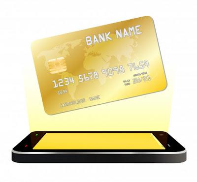 cash loans fast