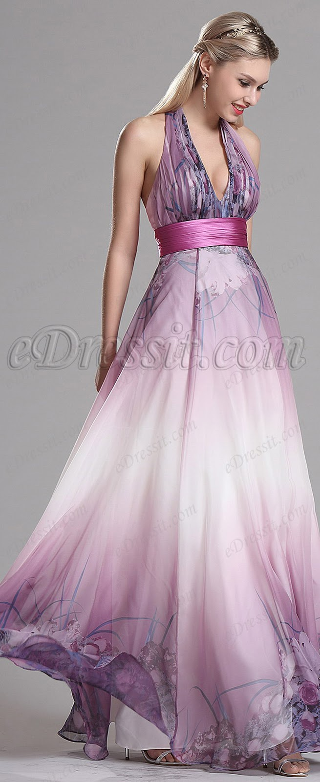 http://www.edressit.com/edressit-purple-halter-floral-a-line-evening-dress-x07158006-_p4647.html