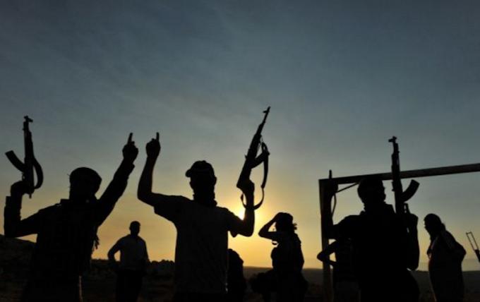 Arrestato a Latina un 40enne indagato per apologia del terrorismo
