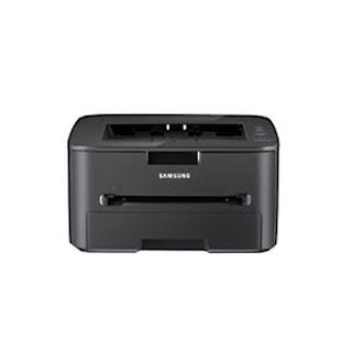 samsung-ml-2526-laser-printer-driver