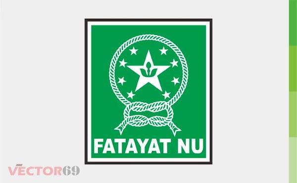 Fatayat NU Logo - Download Vector File CDR (CorelDraw)