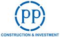 Lowongan Kerja Terbaru BUMN PT. PP (Persero) Tbk