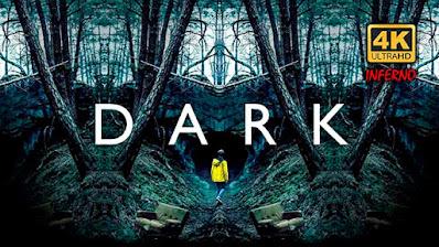 Dark 4K (2017) Serie Completa UHD 2160p Latino-Castellano