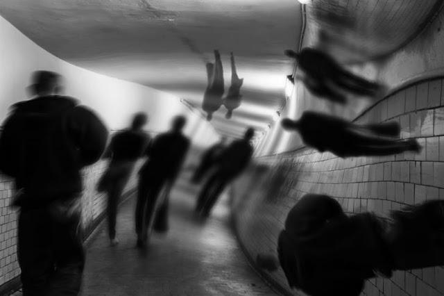 Ελεύθερη ζώνη από τα ναρκωτικά σε σχολεία