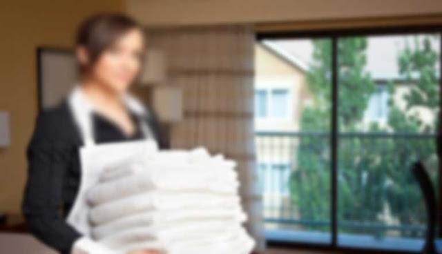 شركة تنظيف بعجمان 2019 - 2020 أفضل شركة تنظيف في عجمان..لتنظيف المنازل والفلل والشركات ومكافحة الحشرات والرمة والقضاء عليها