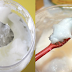 This Natural Homemade Toothpaste Can Heal Cavities, Gum Disease, And Whiten Teeth Without Spending Too Much Money