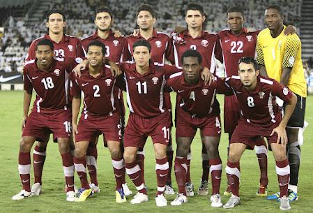 موعد  مباراة قطر و صربيا من تصفيات كأس العالم 2022: أوروبا