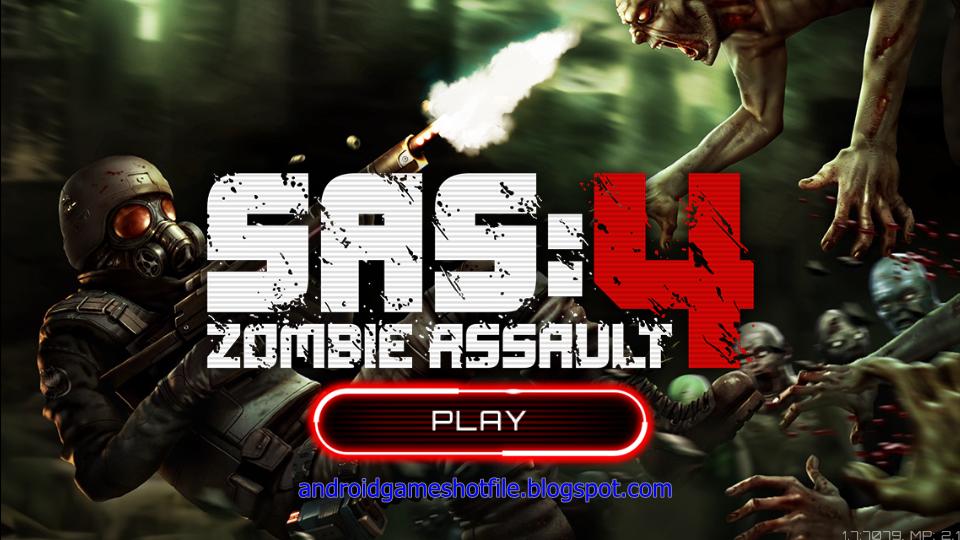 sas zombie assault td hacked