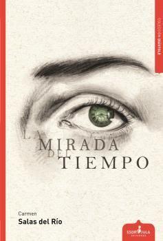 MIRADA DEL TIEMPO