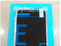 Firmware Sunberry E5 By_Filehandphone.com