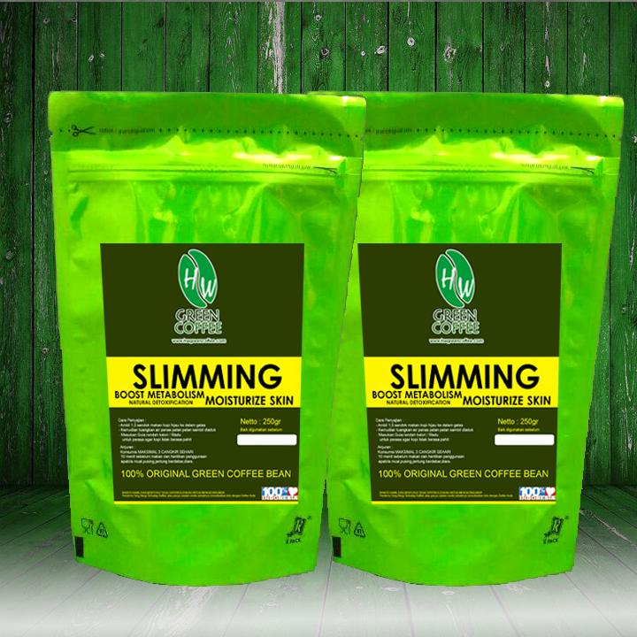 WA 6283837027271 - Dari Harga Green Coffee Pelangsing, Yang Paling Banyak dicari Adalah? | Pusat ...