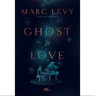 Ghost In Love ebook PDF-EPUB-AWZ3-PRC-MOBI
