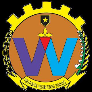 Logo UKM WIRAUSAHA PNUP