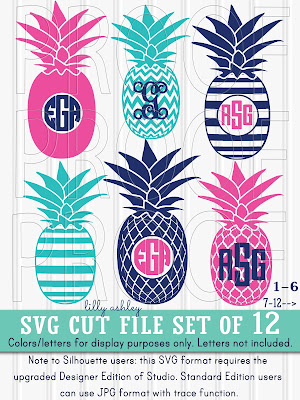 https://www.etsy.com/listing/534602650/monogram-svg-files-pineapple-svg-set?ref=shop_home_active_2