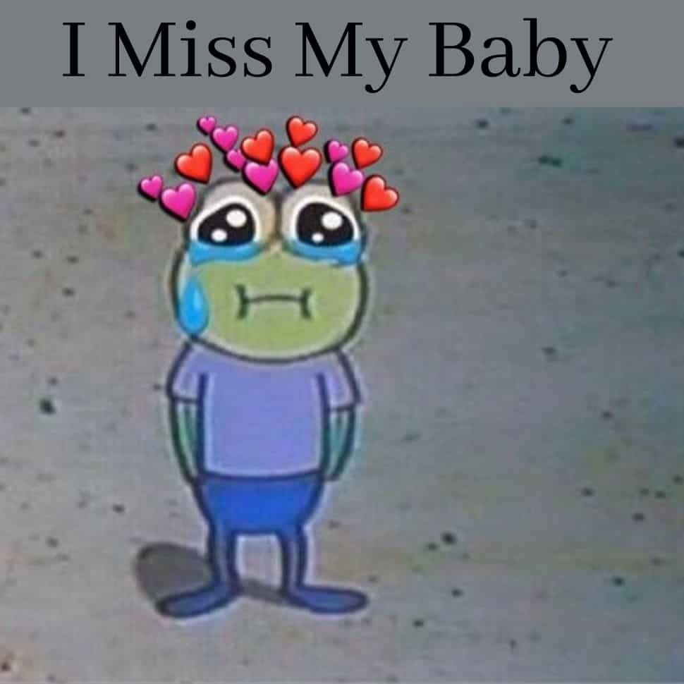 when-your-grilfriends-live-your-reaction-is-i-miss-you-baby