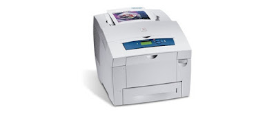 Download XeroxPhaser 8400DP Printer Driver
