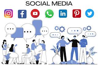 Pinterest vs Instagram For Marketing And Business
