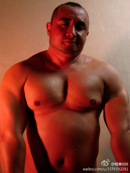 Tags: bear, gay, public, sauna