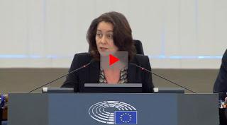 https://www.europarl.europa.eu/plenary/en/vod.html?mode=chapter&vodLanguage=EN&vodId=1579172837446&date=20200116#