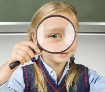 Bk Plastic Surgery Eye Care To Prevent Wrinkles