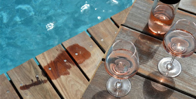 10 juin dégustation vin été Mouvaux
