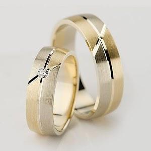 jual cincin kawin palladium