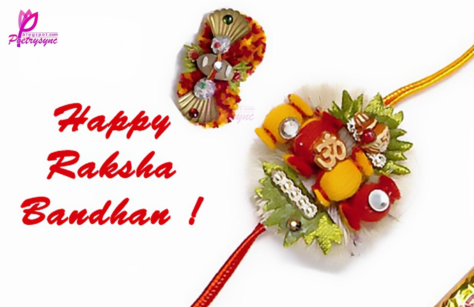 Rakshabandhanimagespot happy raksha bandhan images greetings raksha bandhan image thecheapjerseys Choice Image