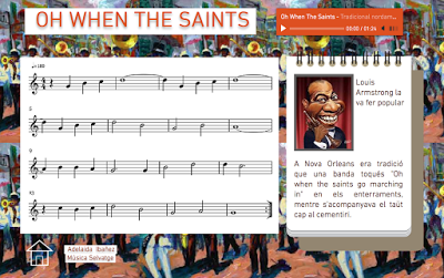 http://musicaade.wixsite.com/ohwhenthesaints