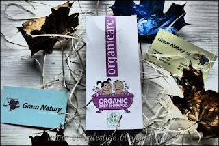 http://zebratestuje.blogspot.com/2016/12/organicare-szampon-zel-dla-dzieci-i.html
