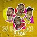 DOWNLOAD MP3: Os Tala Alice - O Pau
