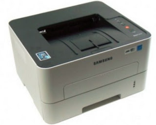 Samsung Xpress M2835DW Driver Download for Windows