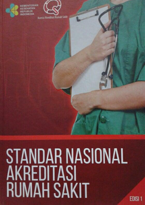 Jurnal Syok Hemoragik Pdf Free 6