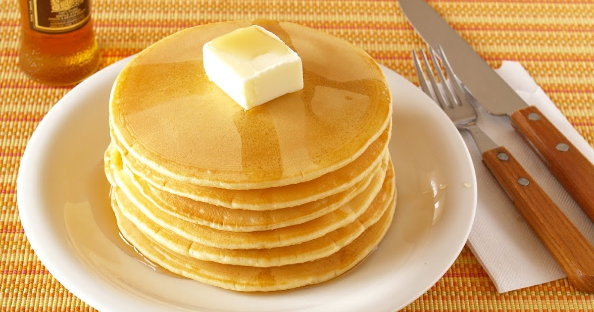 How to make pancakes from scratch video recipe create eat happy how to make pancakes from scratch video recipe create eat happy kawaii japanese food recipes and cooking hacks ccuart Images