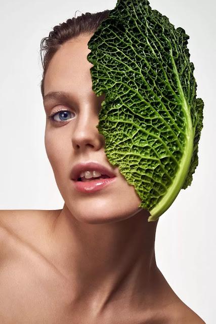 Buvez ces jus de légumes pour obtenir une peau rayonnante
