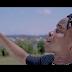 VIDEO l Dogo Mwala Ft Man Fongo - Zezeta