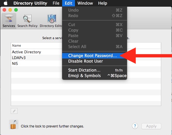 macOS High Sierra security vulnerability: Get full root access without password | How to fix