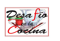 https://desafioenlacocina1.blogspot.com/2019/02/sushi-70-desafio-en-la-cocina.html