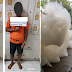 Arestado ang Dalawang Lalaki Matapos Magtapon ng Kemikal sa Isang Sapa sa Tuy, Batangas