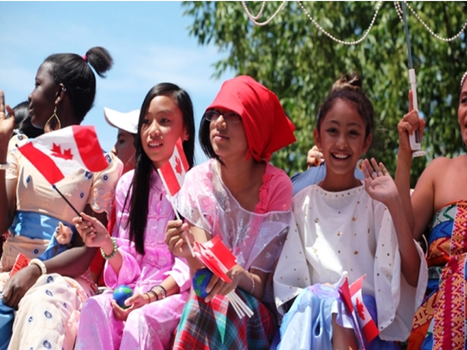 "Canada has been a dream destination of almost every Filipino migrant workers. Even OFWs in the Middle East and other parts of the world has a hidden if not obvious desire to go, work, live and eventually take their families with them.  2016 Census in Canada revealed that Filipinos reached to  837,130 and counting.  What do Filipinos love about Canada?  We found ten reasons and now sharing it to you.   The reasons, in no particular order are :   You can instantly feel at home.    With the large population of Filipinos in Canada, you can see ""kabayans"" almost in every corner making you feel a sense of belonging. Same familiar joyful smiles in an unfamiliar territory giving you a sense of belonging.   The diversity of different cultures.    With hundreds of different ethnical origin, you will be amazed of the diversity of different people living in harmony with each other regardless of race. What a great sight to behold children of different nationalities playing along with each other.   Clean Air.    With the advancement and technology and the emergence of different machineries polluting the air we breathe, Canada still manage to keep their air safe and clean through the strict implementation of the Canada's Clean Air Act regulating indoor and outdoor pollutants, sets mandatory fuel consumption standards and expanding authorities under the Energy Efficiency Act to allow the government to set energy efficiency standards and labelling requirements for a wider range of consumer and commercial products.   Drinkable tap water.    In the Philippines, buying drinking water from the water purifying stations is a norm. Even the water supply from the government water service is not safe to drink. Water borne diseases are real and we cannot compromise our safety. In Canada, you can drink water right from the tap and it is considered healthier than bottled water.   Health Canada and the provinces and territories regulates tap water. The Guidelines for Canadian Drinking Water Quality​ has defined every maximum levels of potentially harmful substances that are allowed in drinking water. Municipalities constantly test their water sources to make sure they are compliant with the safety requirements .  The City of Ottawa, conducts more than 125,000 water quality tests yearly. Toronto tests water samples every four to six hours and checks for more than 300 potential chemical contaminants. Sponsored Links  No more bad Filipino habits.    Tired of  pungent smell of urine in hidden corners of the street?   Or people making funny remarks on bald or fat people?   These traits which is common to Filipinos no longer exist even with ""Pinoys"" living in Canada.     Great beaches.    If you think you wouldn't enjoy the beaches in Canada, you need to think again. Canada has great beaches you would come to enjoy during summer.   You'll never miss Filipino foods.    Craving for Filipino foods is a thing of the past for Filipinos in Canada. in fact, there are hundreds of Filipino stores and restaurants where you can enjoy the food suited to your native palate.   The weather.    In Canada, you wouldn't need an airconditioning unit because it is cold almost all the time except, of course, during summer which occurs from June to August. However, humid days still becomes cold in the evening.   Free health care.    Canada is considered to be one of the best providers of health needs. Medical care is free, and it covers almost everything other than prescription drugs, glasses, and dental care.   Canadians respect Filipino diligence and hard work.    Last but definitely not the least, Filipinos in Canada enjoys the respect and high regard for their diligence and hard work from Canadian people as well as other nationalities. I believe that above all the benefits and perks of living in Canada, being at peace making a living and earning for your family back home at an environment showing mutual respect and harmony could be the best reason why you would love to stay in any country.    Read More:  Comparison Of Savings  Account In The Philippines:  Initial Deposit, Maintaining  Balance And Interest Rates  Per Annum   Mortgage Loan: What You Need To Know    Passport on Wheels (POW) of DFA Starts With 4 Buses To Process 2000 Applicants Daily    Did You Apply for OFW ID and Did You Receive This Email?    Jobs Abroad Bound For Korea For As Much As P60k Salary    Command Center For OFWs To Be Established Soon   ©2018 THOUGHTSKOTO  www.jbsolis.com   SEARCH JBSOLIS, TYPE KEYWORDS and TITLE OF ARTICLE at the box below"