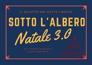 http://ilsalottodelgattolibraio.blogspot.it/2016/12/sotto-l-albero-di-natale-30.html