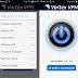 Cara Internet Gratis Menggunakan Vortex VPN Di Android