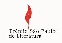 Prêmio São Paulo de Literatura