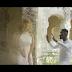 VIDEO l Barakah The Prince - SAWA