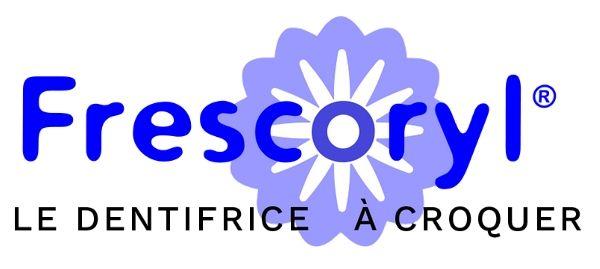 Blog : Frescoryl, partenaire de la Beauty Party Toulouse #2