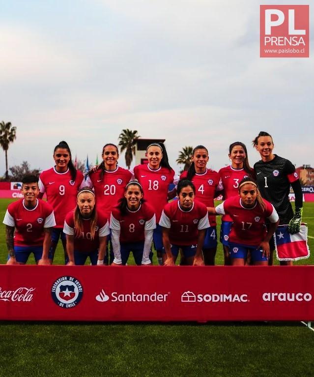 Reporte Deportivo ▶️ 20 de julio 2021