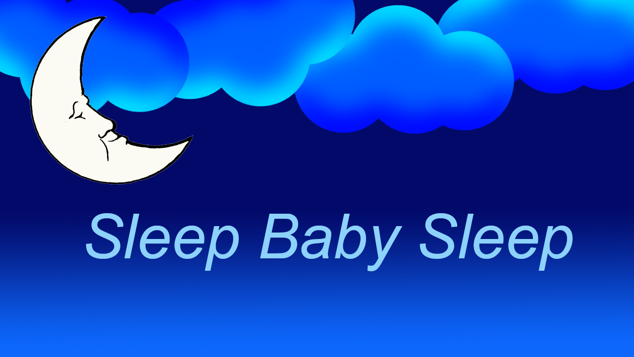 Sleep Music For Kids Wms4kids November 2015
