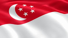 NATIONAL DAY PARADE SONGS - HOW MANY DO YOU KNOW?