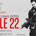 MILE 22 Advance Screening Passes!