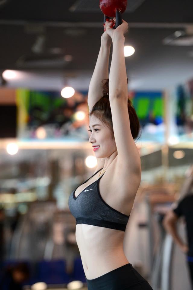 Dinh Bich Nhan