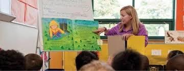 Guru wajib tau Keterampilan Dasar Mengajar (Generic Teaching Skill)